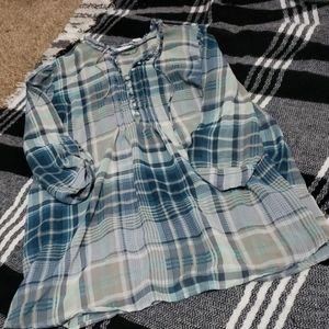 Super cute dress shirt
